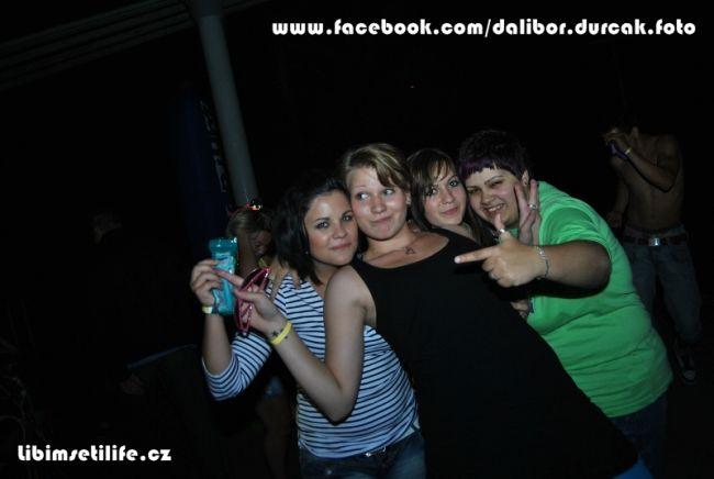 Facebooknight.cz - PŘÍBOR - photo #26