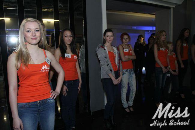 Semifinále Líbímseti Miss High School 2012 - Praha - photo #19