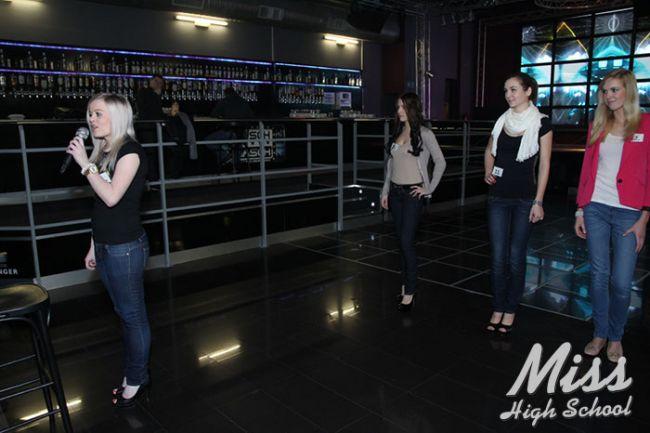 Semifinále Líbímseti Miss High School 2012 - Praha - photo #21