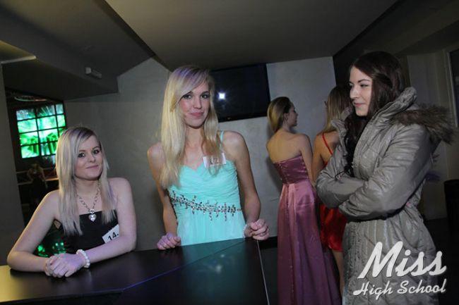Semifinále Líbímseti Miss High School 2012 - Praha - photo #25