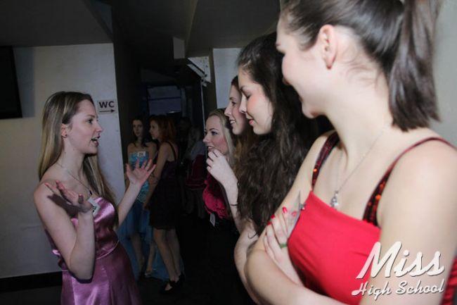 Semifinále Líbímseti Miss High School 2012 - Praha - photo #29